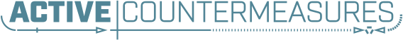 Active Countermeasures